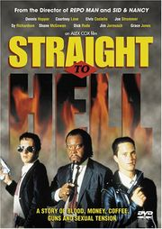 https://cdn.film-fish.comStraight to Hell