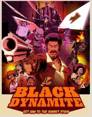 https://cdn.film-fish.comBlack Dynamite
