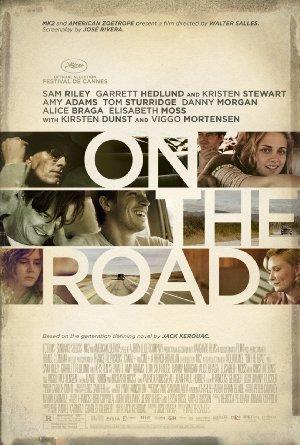 https://cdn.film-fish.comOn the Road