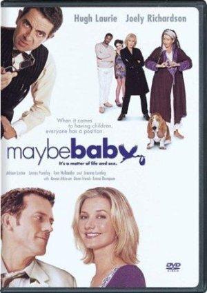 https://cdn.film-fish.comMaybe Baby