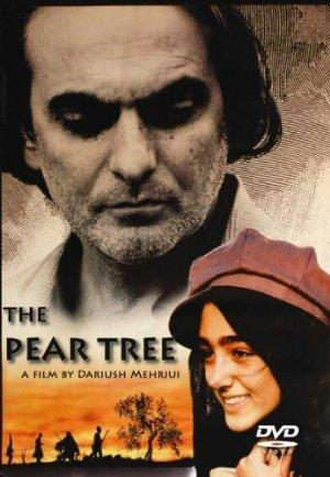 https://cdn.film-fish.comThe Pear Tree