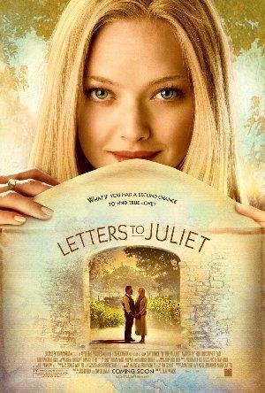 https://cdn.film-fish.comLetters to Juliet