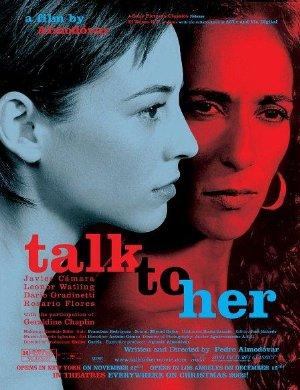 https://cdn.film-fish.comTalk to Her