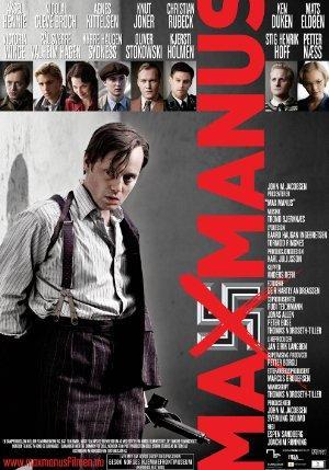 https://cdn.film-fish.comMax Manus: Man of War