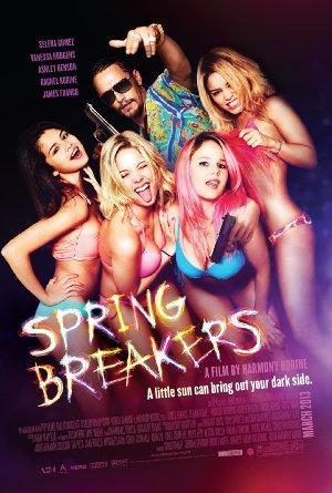 https://cdn.film-fish.comSpring Breakers