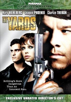 https://cdn.film-fish.comTHe Yards