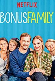 https://cdn.film-fish.comBonus Family
