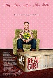 https://cdn.film-fish.comLars and the Real Girl