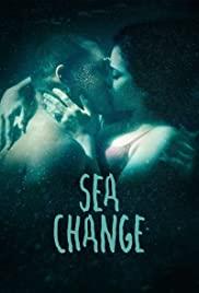 https://cdn.film-fish.comSea Change