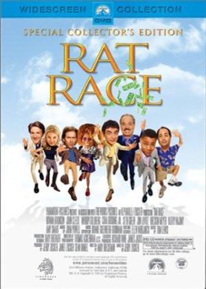 https://cdn.film-fish.comRat Race