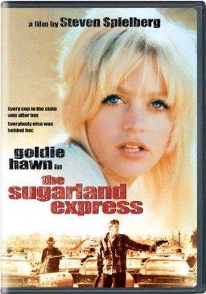 https://cdn.film-fish.comThe Sugarland Express