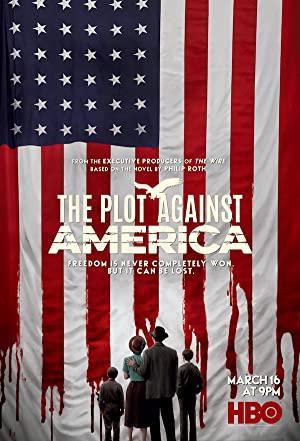 https://cdn.film-fish.comThe Plot Against America