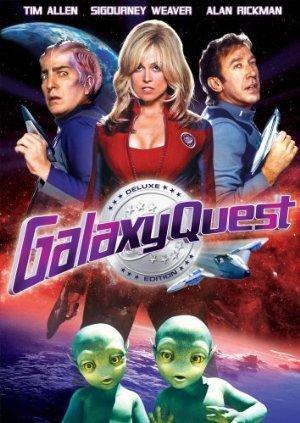 https://cdn.film-fish.comGalaxy Quest