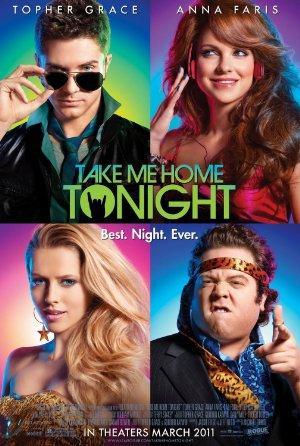 https://cdn.film-fish.comTake Me Home Tonight