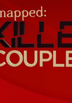 https://cdn.film-fish.comSnapped: Killer Couples