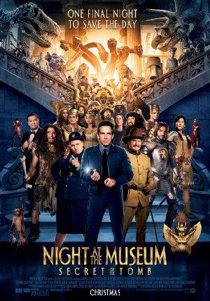 https://cdn.film-fish.comNight at the Museum: Secret of the Tomb