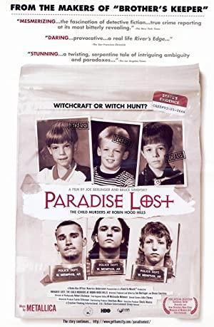 https://cdn.film-fish.comParadise Lost: The Child Murders at Robin Hood Hills