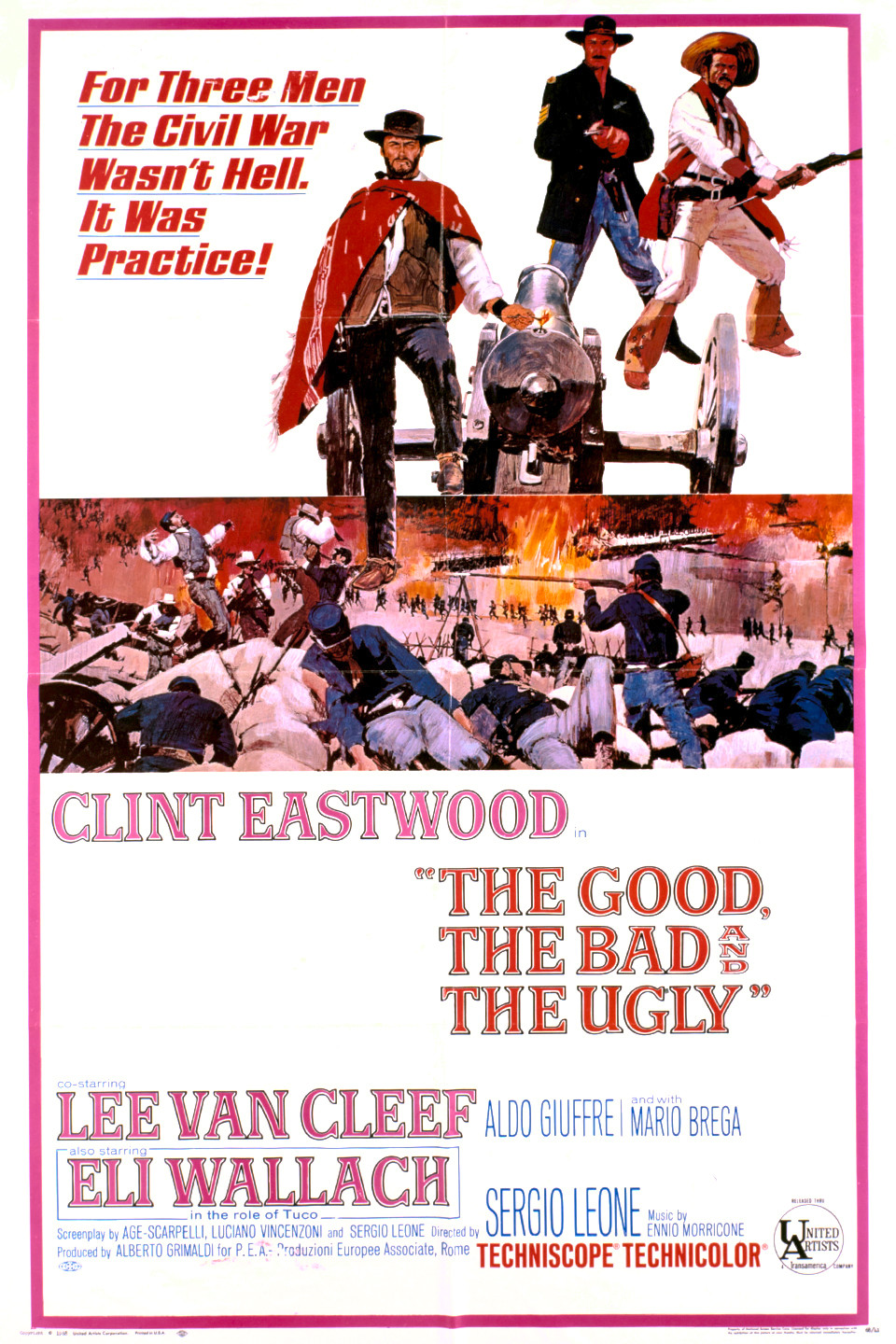https://cdn.film-fish.comThe Good the Bad and  the Ugly