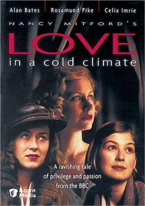 https://cdn.film-fish.comLove in a Cold Climate