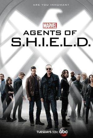 https://cdn.film-fish.comAgents of SHIELD