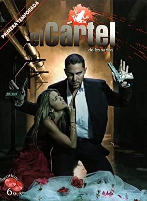 https://cdn.film-fish.comEl Cartel de los Sapos (The Cartel)