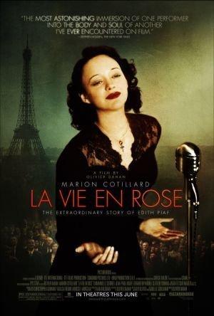 https://cdn.film-fish.comLa Vie en Rose