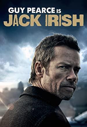 https://cdn.film-fish.comJack Irish