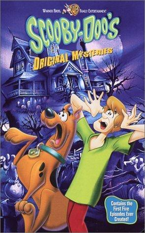 https://cdn.film-fish.comScooby Doo, Where are You?