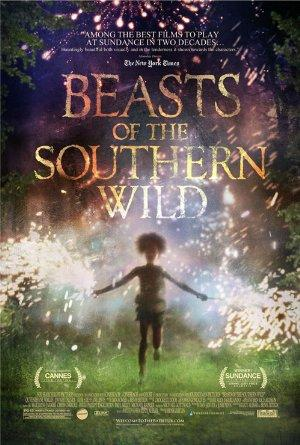 https://cdn.film-fish.comBeasts of the Southern Wild