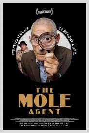 https://cdn.film-fish.comThe Mole Agent