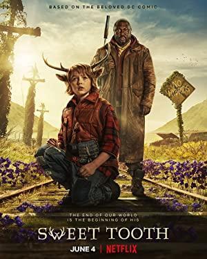 https://cdn.film-fish.comSweet Tooth