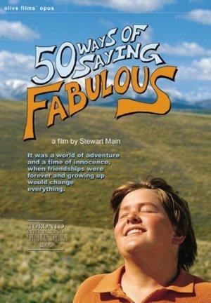 https://cdn.film-fish.com50 Ways of Saying Fabulous