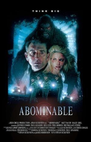 https://cdn.film-fish.comAbominable