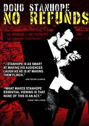 https://cdn.film-fish.comDoug Stanhope: No Refunds