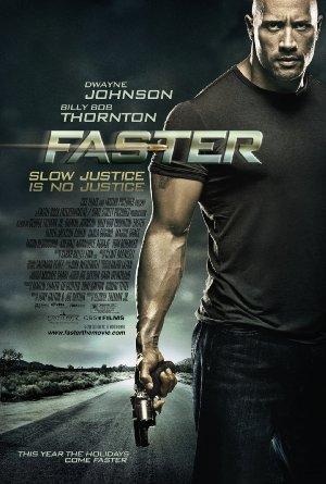 https://cdn.film-fish.comFaster