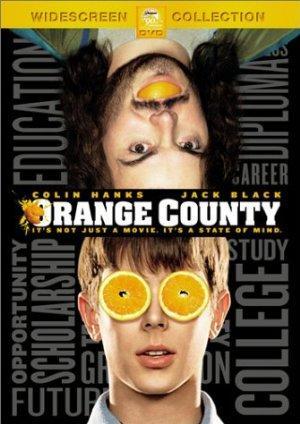 https://cdn.film-fish.comOrange County