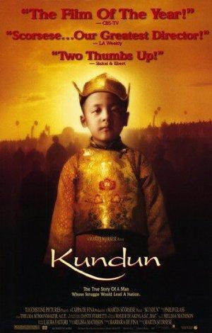 https://cdn.film-fish.comKundun
