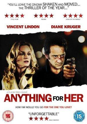 https://cdn.film-fish.comAnything for Her