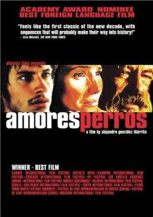 https://cdn.film-fish.comAmores Perros