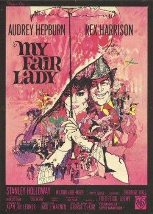 https://cdn.film-fish.comMy Fair Lady