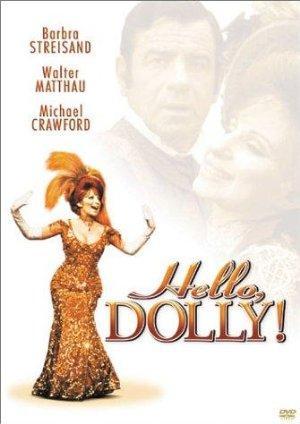 https://cdn.film-fish.comHello, Dolly!