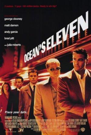https://cdn.film-fish.comOcean's Eleven