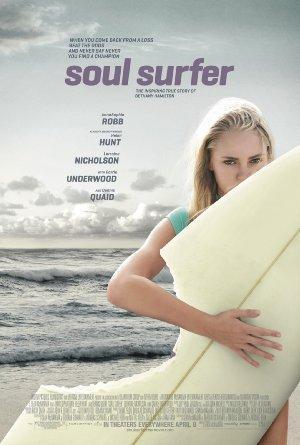 https://cdn.film-fish.comSoul Surfer