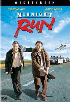https://cdn.film-fish.comMidnight Run
