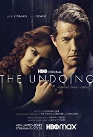 https://cdn.film-fish.comThe Undoing