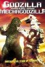 https://cdn.film-fish.comGodzilla vs. Mechagodzilla