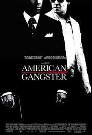https://cdn.film-fish.comAmerican Gangster