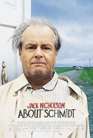 https://cdn.film-fish.comAbout Schmidt