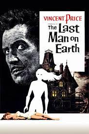 https://cdn.film-fish.comThe Last Man on Earth