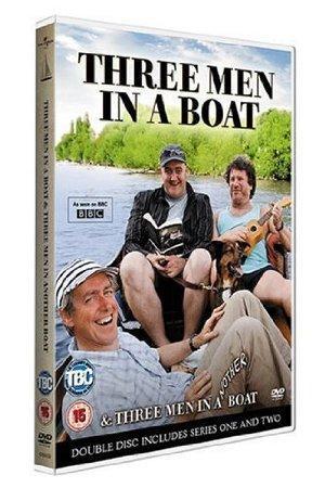 https://cdn.film-fish.comThree Men in a Boat